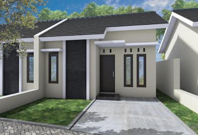 Rumah Dijual Murah Di Kebayoran Baru