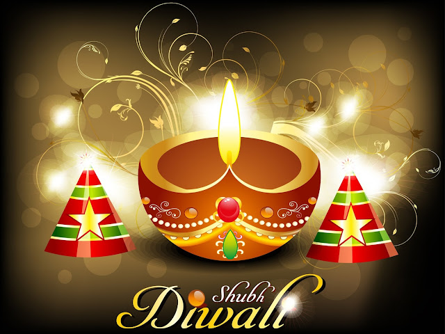 Diwali High Quality Pics