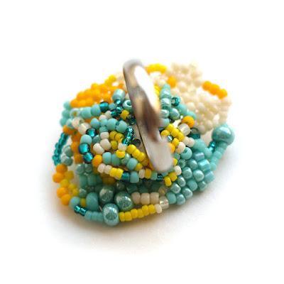 купить эксклюзивное уникальное кольцо авторского дизайна