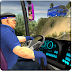 OffRoad Transit Bus Simulator - Hill Coach Driver Game Tips, Tricks & Cheat Code