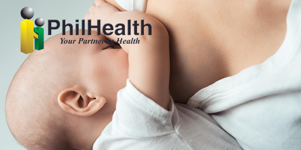 List of PhilHealth's useful Packages for mommies giving birth in the Philippines