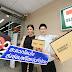 """รายแรกในประเทศไทย!! """"ASUS"""" ขยายจุดส่งซ่อมกว่า 10,000 แห่ง  ผ่านร้านเซเว่น อีเลฟเว่น"""