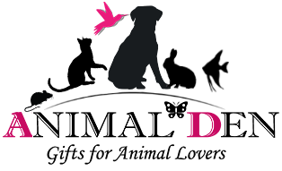 Animal Den Coupon Codes
