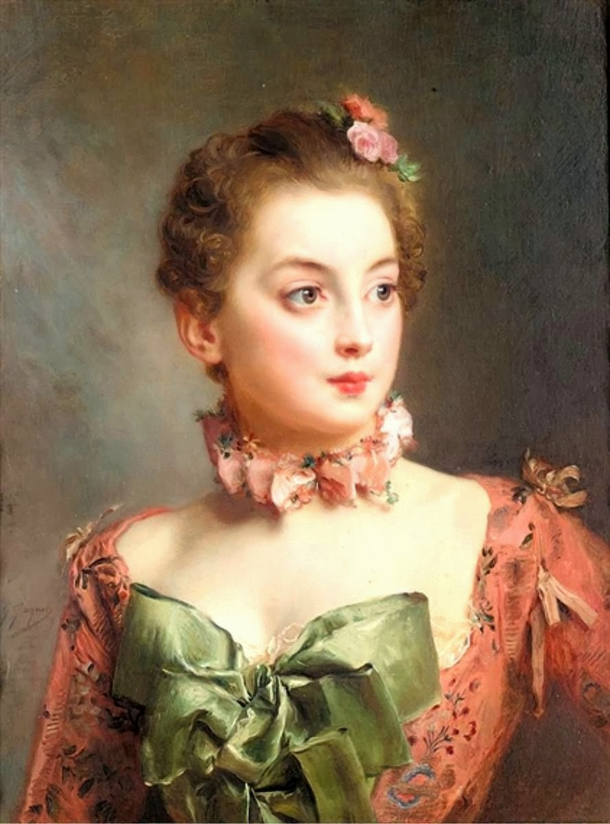 The Role of Women in the 19th and 18th Century