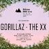 Las primeras confirmaciones del BBK Live 2018: Gorillaz y The XX !!!