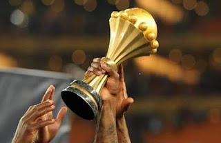 عاجل .. تخفيض أسعار الدرجة الثالثة لمباريات مصر في البطولة الأفريقية