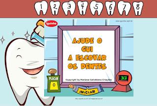 http://www.notredamecampinas.com.br/cndonline/EF1/1ano/jogos-higiene-bucal/index.html