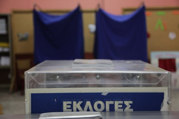Πρόωρες εκλογές στον ορίζοντα;