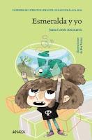 http://www.anayainfantilyjuvenil.com/libro.php?codigo_comercial=1525183