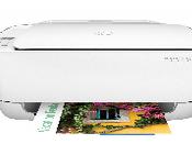 HP Deskjet Ink Advantage 3635 Driver & Review 2018