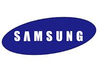 Lowongan Samsung Service Center April 2018