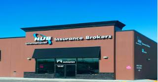 assurance-HUB