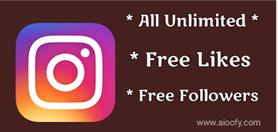 How to instagram Auto followers and like in hindi