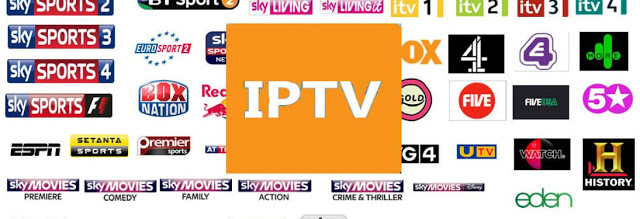 IPTV Daily Updates 2017 Apk App Live TV Free On Android 2018