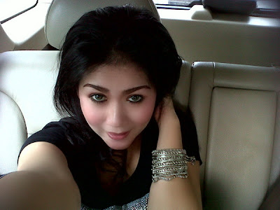 Image Result For Video Bokep Smp Jakarta