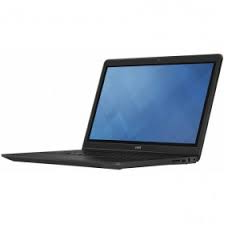 Dell Inspiron 14 5443 driver and download