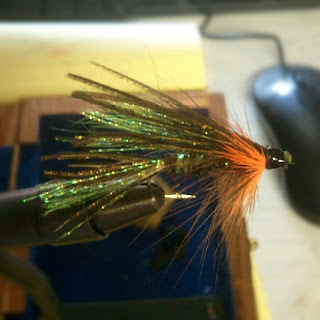 Pat Kellner, Texas Freshwater Fly Fishing, TFFF, Fly Fishing Texas, Texas Fly Fishing, Lone Guad Hunter, Guadalupe Bass, South Llano River, Llano River, Fishing the Llano River, Fishing Junction Texas, Fishing South Llano State Park