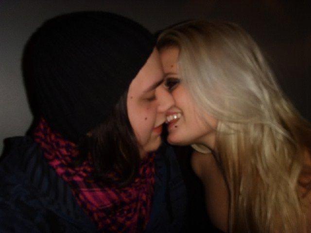 Olen suuteli dating hyvästit opinto-opas download
