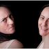 Kenali Ciri dan Tanda Tanda Gangguan Bipolar Disorder