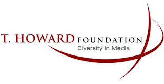 t_howard_foundation_internship