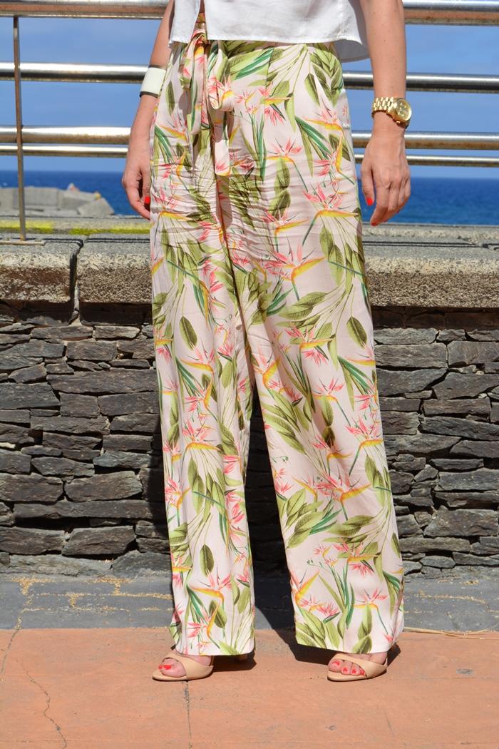 zara-fluid-pants-outfit-street-style