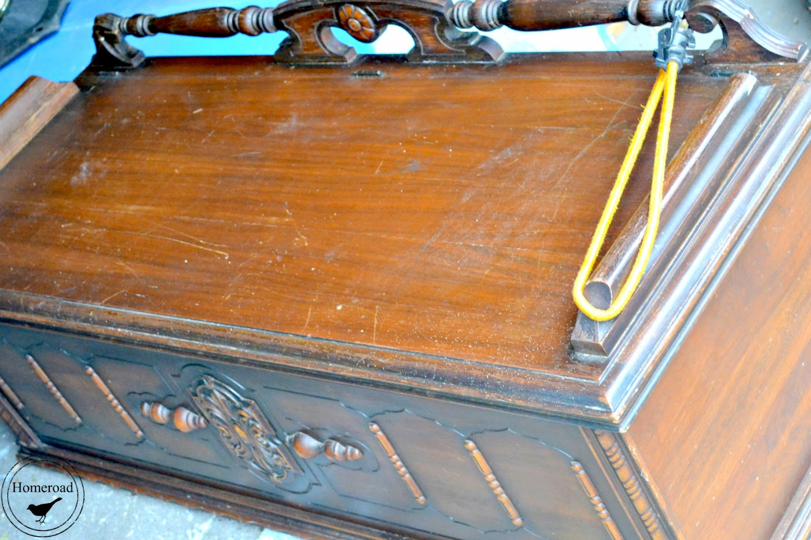 saving-a-cedar-hope-chest www.homeroad.net
