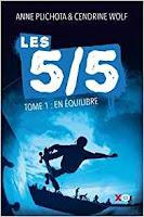 https://lesreinesdelanuit.blogspot.be/2017/11/les-55-t1-en-equilibre-de-anne-plichota.html