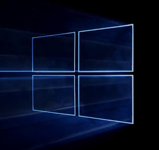 Instal Ulang Windows 10 Enterprise 2015 Cara Instal Ulang