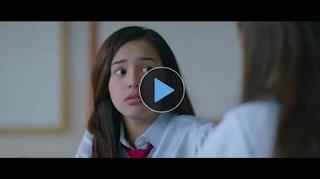 download film susah sinyal 360p openload