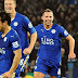 Premiaer League | Leicester, a un triunfo de la hazaña