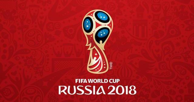 Paket Promo Piala Dunia K Vision 2018