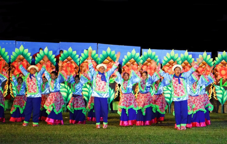 Hinugyaw Festival (Koronadal City)