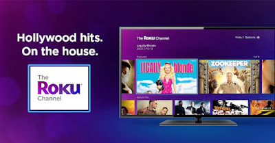 roku channels, roku apps, roku free channels, best free roku channels, free movie roku, hidden roku channels, roku private channels live tv