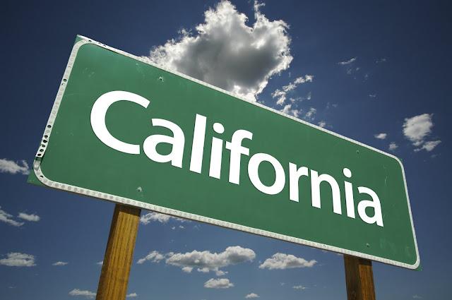 Вакансия преподавателя РКИ в Калифорнии