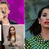 Albânia: Saiba quem acompanha Jonida Maliqi no palco do Festival Eurovisão 2019