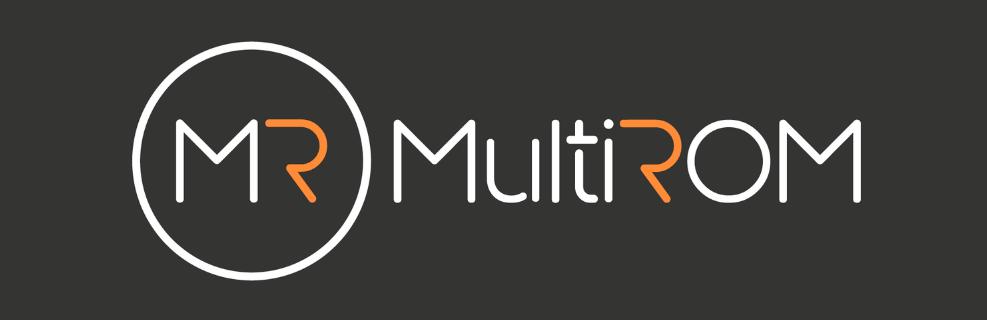 ROM] MIUI 9 V9 5 4 0 MALCNFA MULTIROM STABLE Support Bahasa