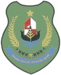 logo lambang cpns kab Kabupaten Kapuas