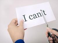 Dua Cara Peluang Usaha Kecil Tanpa Ribet Yang Perlu Anda Tahu