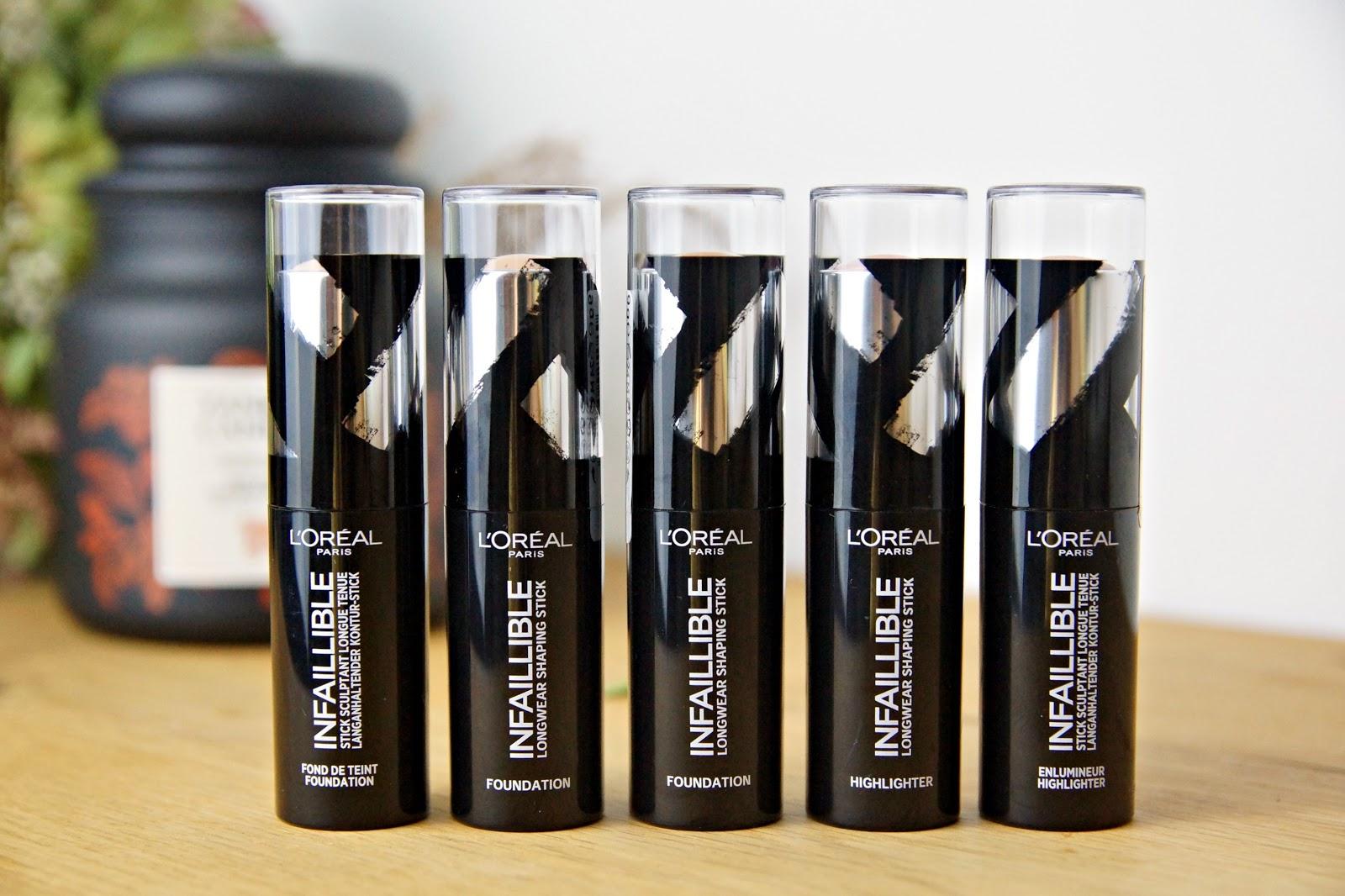 Bb & Cc Cremes Vornehm 1 Pc Natur Bb Cream Nude Make-up Foundation Concealer Haut Creme Für Gesicht Natürliche Nährende Feuchtigkeitscreme Machen Up Basis 30 Ml
