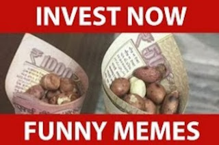 TOP 10 ways to use 500 and 1000 rupee notes – Funny memes