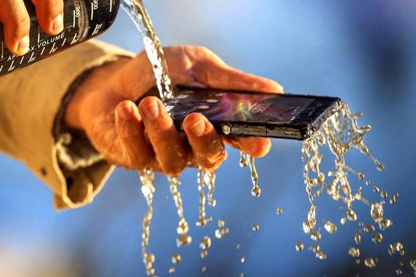 5 HP Android Terbaru dan Tercanggih di Indonesia tahun 2016