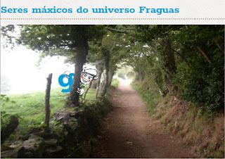https://portaldaspalabras.gal/lexico/setestrelo/seres-maxicos-do-universo-fraguas/