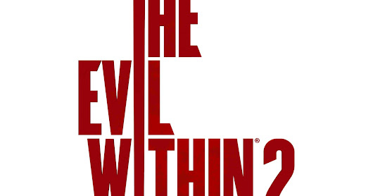 The Evil Within 2  Synchronsprecher sind bekannt