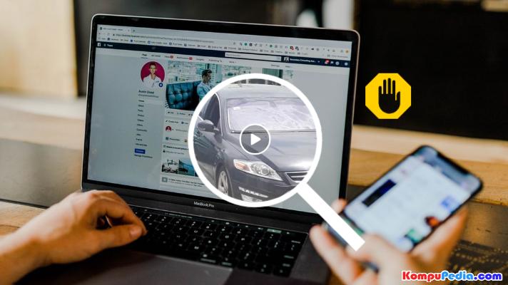 إيقاف التشغيل التلقائى للفيديوهات فى الفيسبوك موبيل والمتصفح
