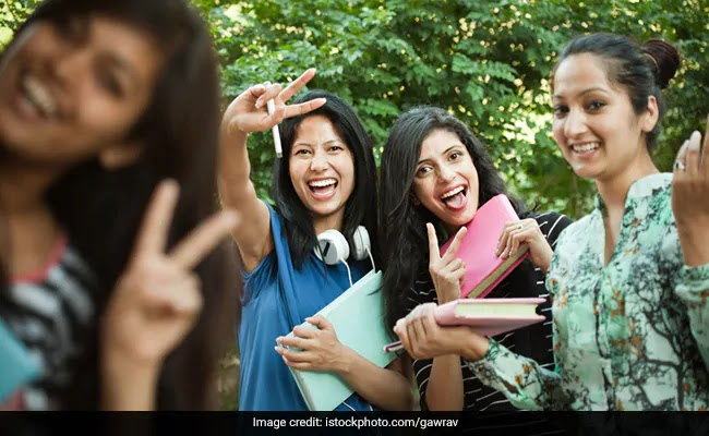 RAS Prelims Result Declared