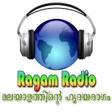 Ragam Radio Malayalam