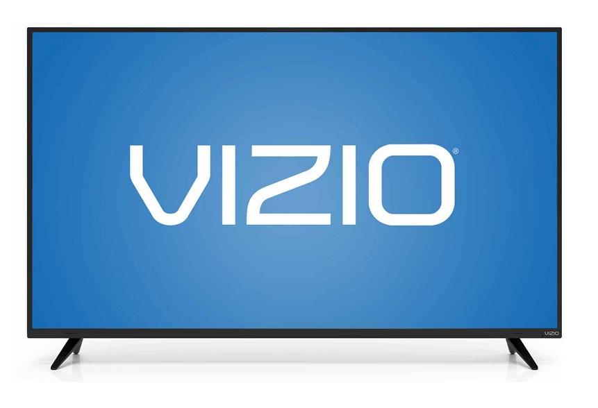 Vizio TV Review and Guide