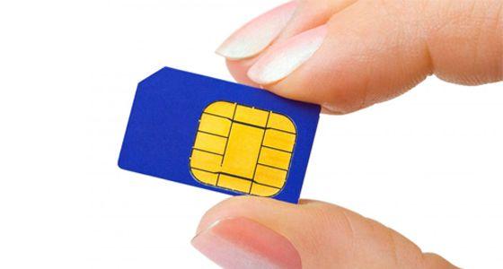 format-registrasi-kartu-prabayar