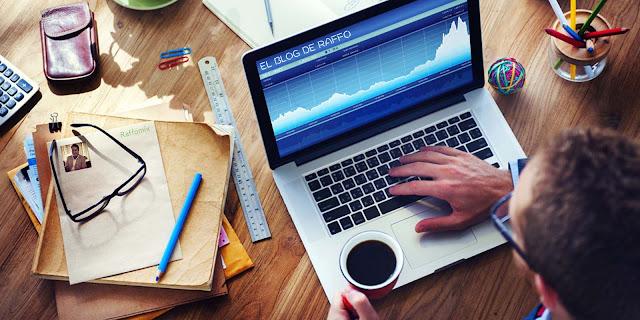 cursos online moocs gratuitos con certificación de google inc