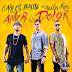Carlos Baute feat. Alexis & Fido — Amor & Dolor (Remix)(AAc Plus M4A)